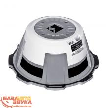 Морская акустика Rockford Fosgate Marine Punch PM282, Фото 6