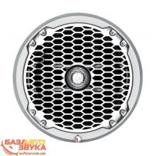Морская акустика Rockford Fosgate Marine Punch PM282, Фото 2