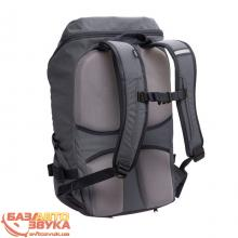 Рюкзак STM Drifter Graphite BackPack (stm-111-037P-16), Фото 2