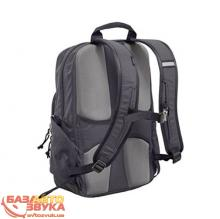 Рюкзак STM Trestle Graphite BackPack (stm-111-088M-16), Фото 2