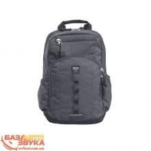 Рюкзак STM Trestle Graphite BackPack (stm-111-088M-16)