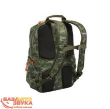 Рюкзак STM Trestle Green Camo BackPack (stm-111-088M-36), Фото 2