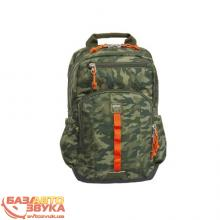 Рюкзак STM Trestle Green Camo BackPack (stm-111-088M-36)