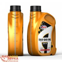 Моторное масло Агринол GAS OiL 10W-40 SG/CD TAXI 1L