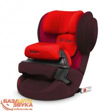 Кресло Cybex Juno-fix Rumba Red-dark red