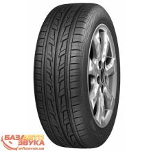 Шины Cordiant Road Runner PS-1 (185/60R14 82H) 1942