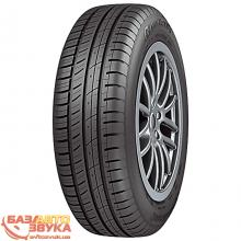Шины Cordiant Sport 2 195/65R15 91H PS-501 TL 1757