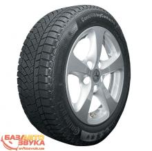 Шины Continental ContiVikingContact (255/55R18 109T) XL ct455