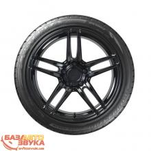 Шины Bridgestone Potenza Adrenalin RE003 (195/50R15 82W) br1101, Фото 3