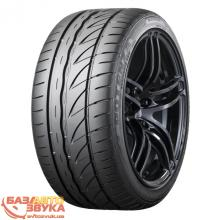 Шины Bridgestone Potenza Adrenalin RE003 (195/50R15 82W) br1101