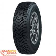 Шины Cordiant Business CW-502 (215/65R16C 109/107P) шип 2470