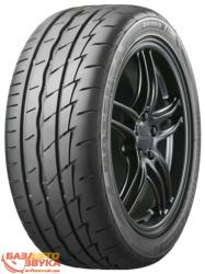 Шины Bridgestone Potenza Adrenalin RE003 (245/45R18 97W)  br1092