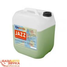 Шампунь EKOKEMIKA JAZZ PLUS (конц 20л)