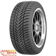 Шины GOODYEAR UltraGrip (235/55R17 103V) XL gy3