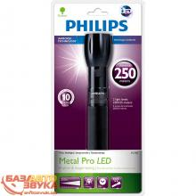Фонарь Philips LED SFL7000 (599683), Фото 2
