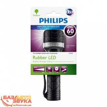 Фонарь Philips LED SFL5200 (701642), Фото 2