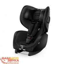 Кресло RECARO Optia Black
