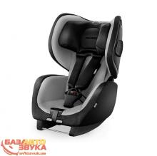 Кресло RECARO Optia Graphite