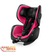 Кресло RECARO Optia Pink 6136.21211.66