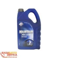 Антифриз Fuchs MAINTAIN FRICOFIN 5 л