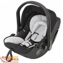 Кресло Kiddy Evolution Pro 2 (Stone)