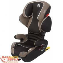 Кресло Kiddy Cruiserfix Pro (Walnut )
