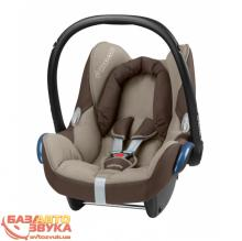 Кресло MAXI-COSI CabrioFix Walnut Brown (61775350)