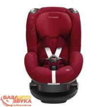 Кресло MAXI-COSI Tobi  Raspberry Red  (60108140)