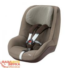 Кресло MAXI-COSI Pearl Earth Brown (63408980)
