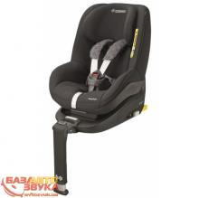 Кресло MAXI-COSI 2way Pearl Digital Black  (79008720)