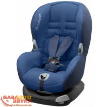 Кресло MAXI-COSI Priori XP Blue Night (64106120)
