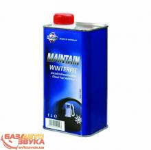 Антигель Fuchs MAINTAIN WINTERFIT 1 л