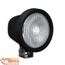 Фара комбо Vision X 4600 WIDE FLOOD 35W HID4600wf