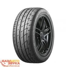 Шины Bridgestone Potenza Adrenalin RE003 (205/50R17 93W) br1078