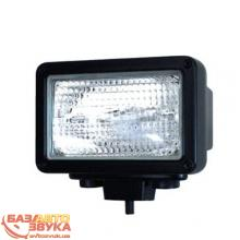 Фара рабочего света Vision X 5700 NYLON HOUSING EURO 35w HID5700NH.E black
