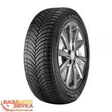 Шины Michelin Latitude Cross (255/65R17 114H) XL i5835