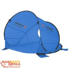 Палатка Caribee Rapid Beach Blue