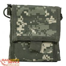Подсумок Red Rock Ammo Dump (Army Combat Uniform)