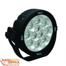 Светодиодные фары Vision X 6 COMMERCIAL TRUCK EXPLORER 11 LED 10 CTL-EPX 1110