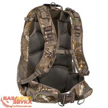 Рюкзак ALPS OutdoorZ Pursuit Bow Hunting (Realtree Xtra), Фото 8
