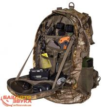 Рюкзак ALPS OutdoorZ Pursuit Bow Hunting (Realtree Xtra), Фото 7
