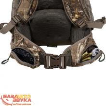 Рюкзак ALPS OutdoorZ Pursuit Bow Hunting (Realtree Xtra), Фото 6