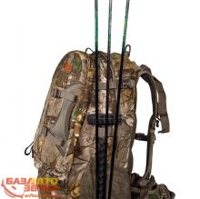Рюкзак ALPS OutdoorZ Pursuit Bow Hunting (Realtree Xtra), Фото 4