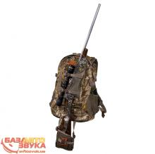 Рюкзак ALPS OutdoorZ Pursuit Bow Hunting (Realtree Xtra), Фото 3