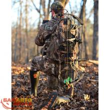 Рюкзак ALPS OutdoorZ Pursuit Bow Hunting (Realtree Xtra), Фото 2