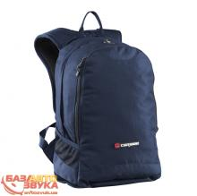 Рюкзак Caribee Amazon 24 Navy