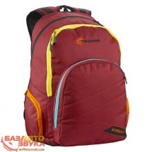 Рюкзак Caribee Bombora 32 Empire Red