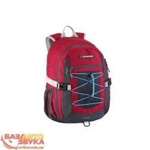 Рюкзак Caribee Cisco 30 Red