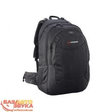 Рюкзак Caribee College 40 Xtend Black
