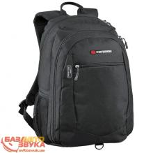 Рюкзак Caribee Data Pack 30 Black